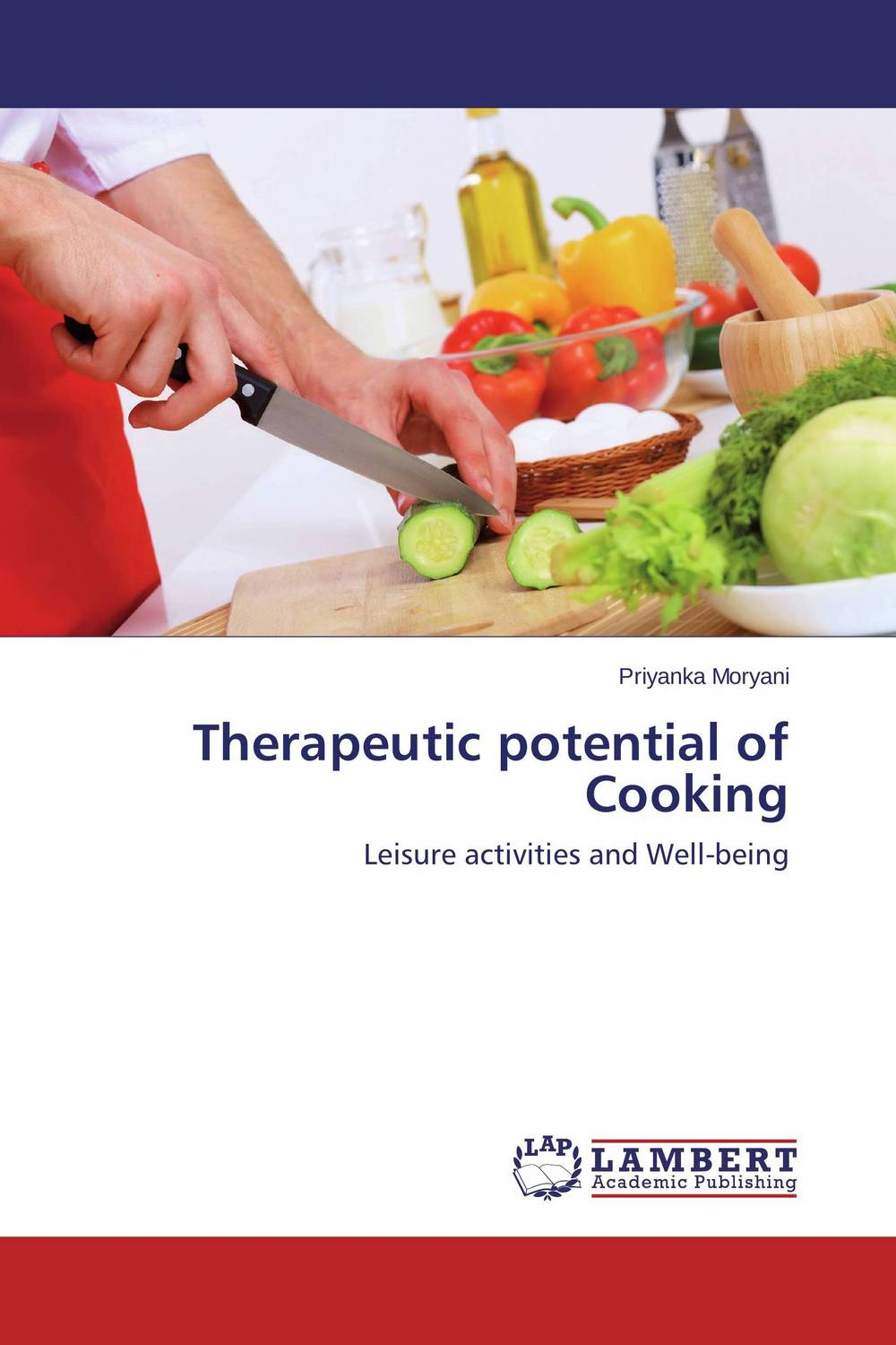 Therapeutic potential of Cooking cooking well prostate health