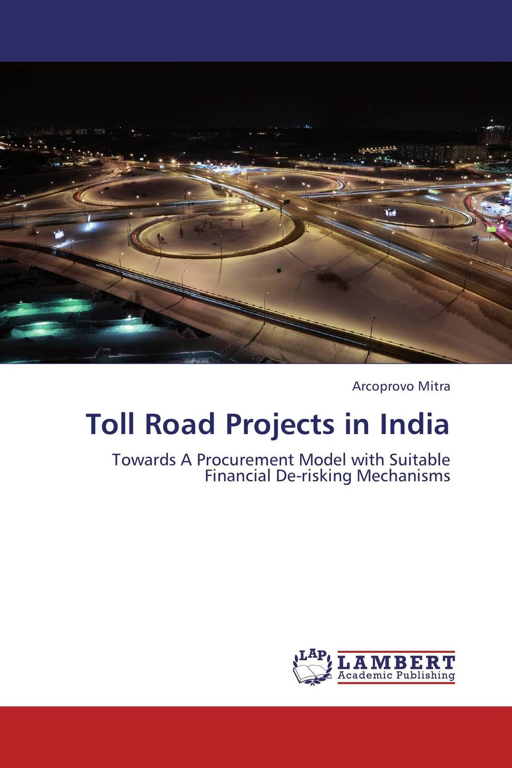 Toll Road Projects in India momentum часы momentum 1m sp17ps0 коллекция heatwave