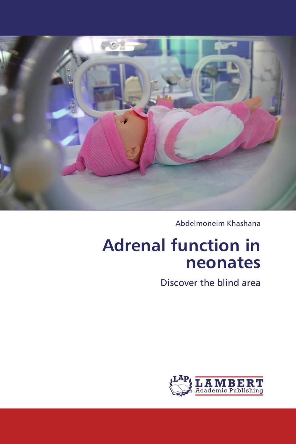 Adrenal function in neonates benign enlargement of prostate gland bep in ayurveda