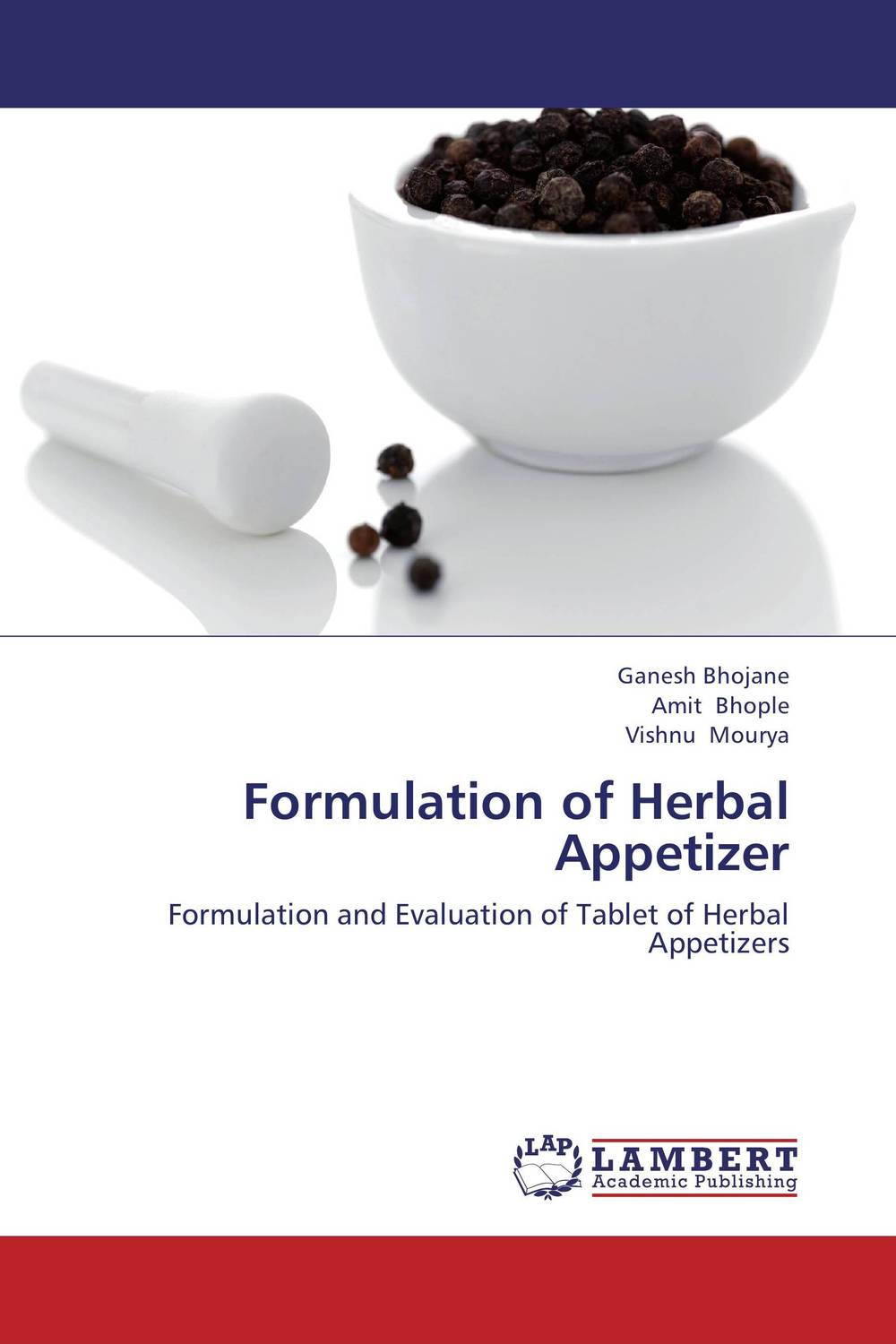 Formulation of Herbal Appetizer wound healing properties of some indigenous ghanaian plants