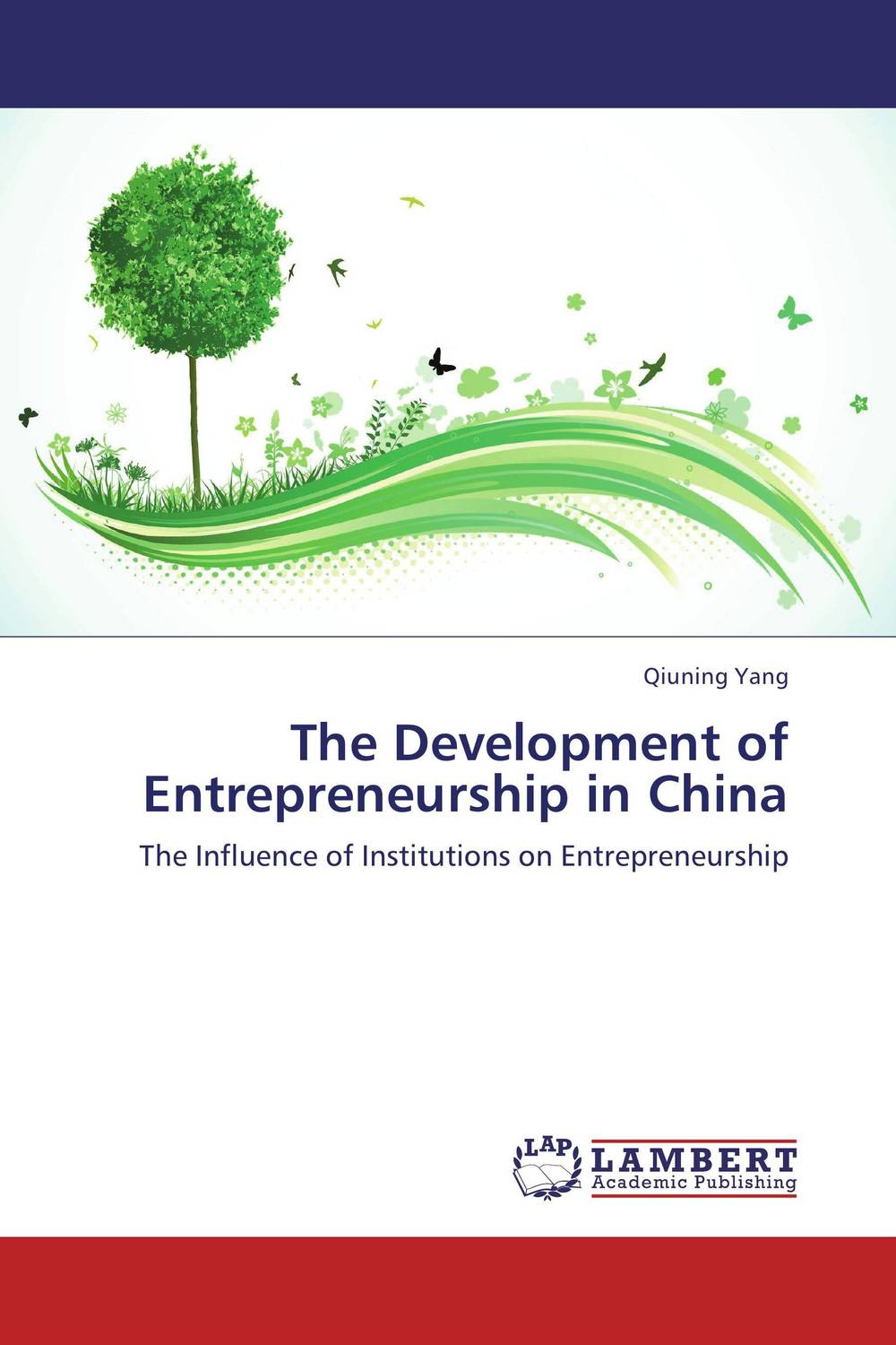 The Development of Entrepreneurship in China n giusti diffuse entrepreneurship and the very heart of made in italy for fashion and luxury goods