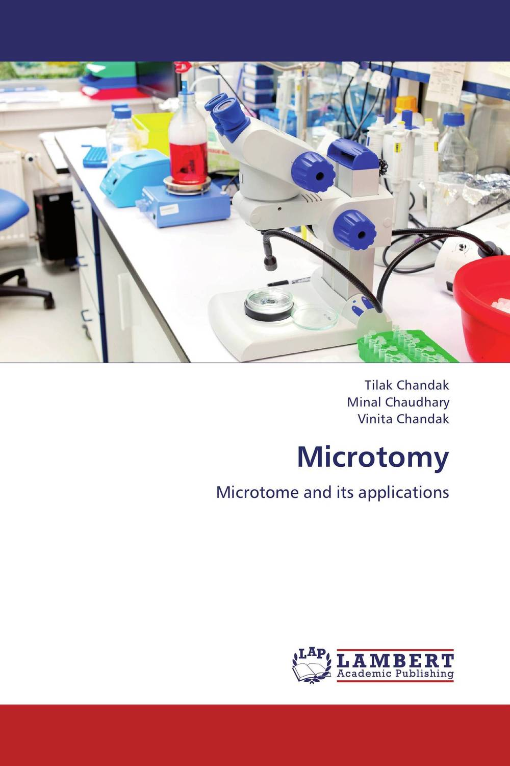 Microtomy durability disposable feather microtome blades