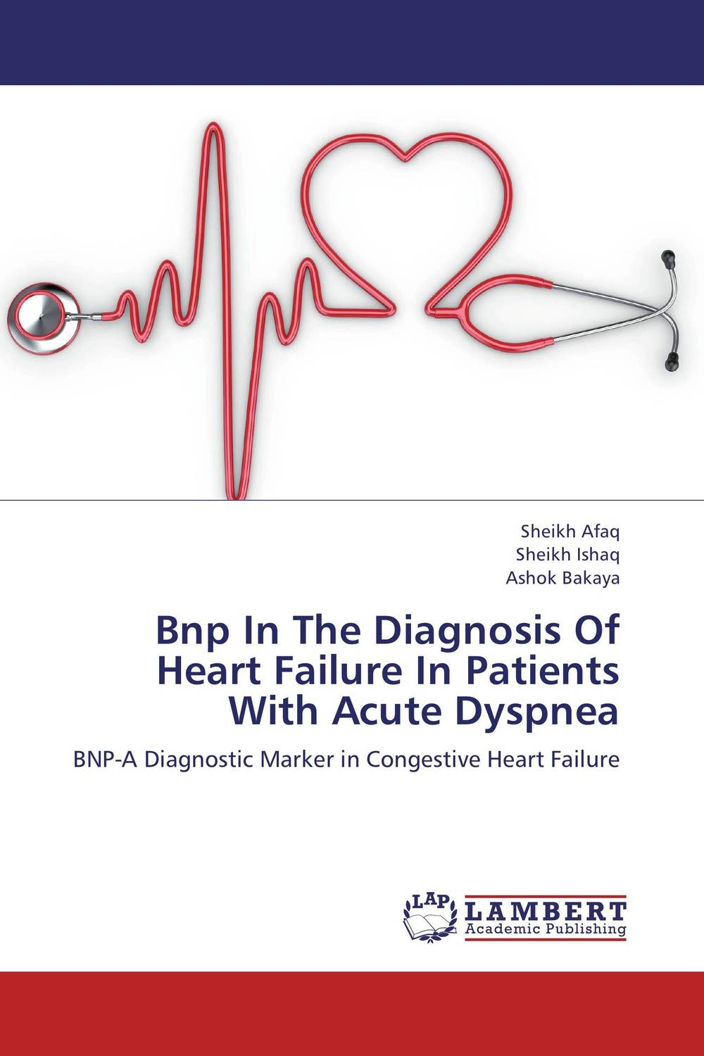 Bnp In The Diagnosis Of Heart Failure In Patients With Acute Dyspnea clinical significance of electro diagnosis in disc herniation