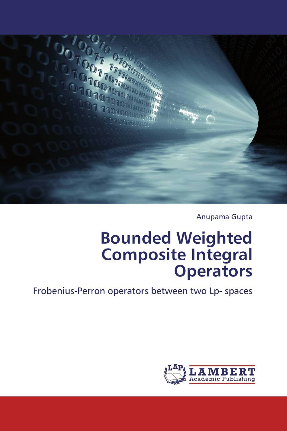 Bounded Weighted Composite Integral Operators