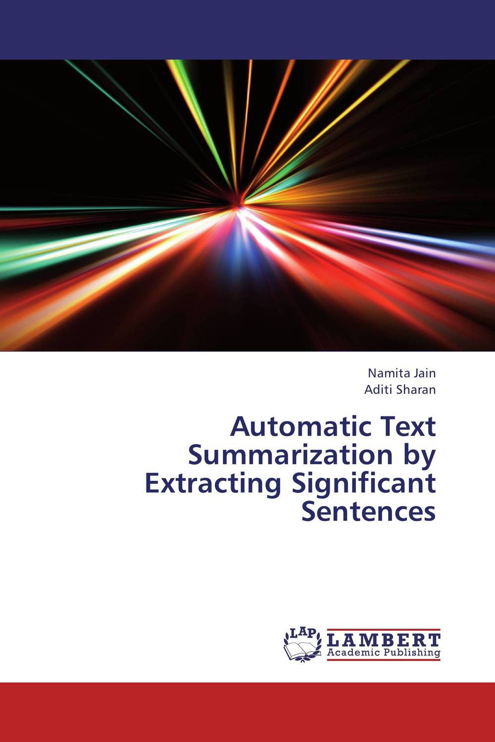 Automatic Text Summarization by Extracting Significant Sentences automatic text summarization by extracting significant sentences