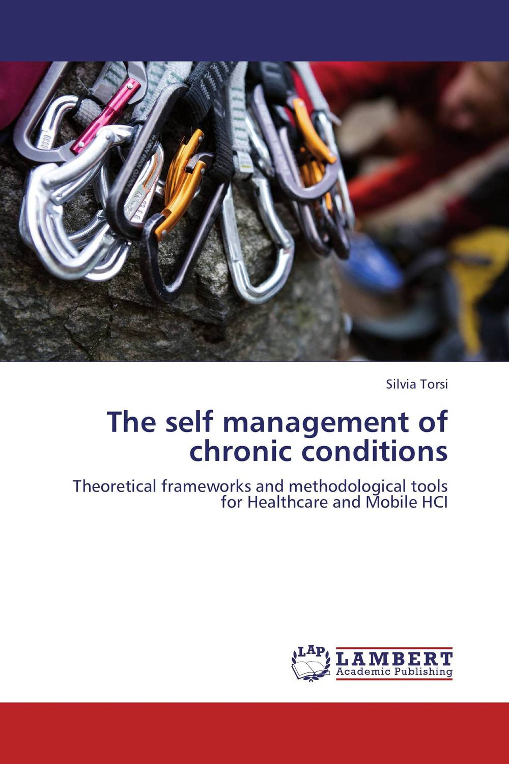 The self management of chronic conditions design a spam detector by analyzing user and e mail behavior