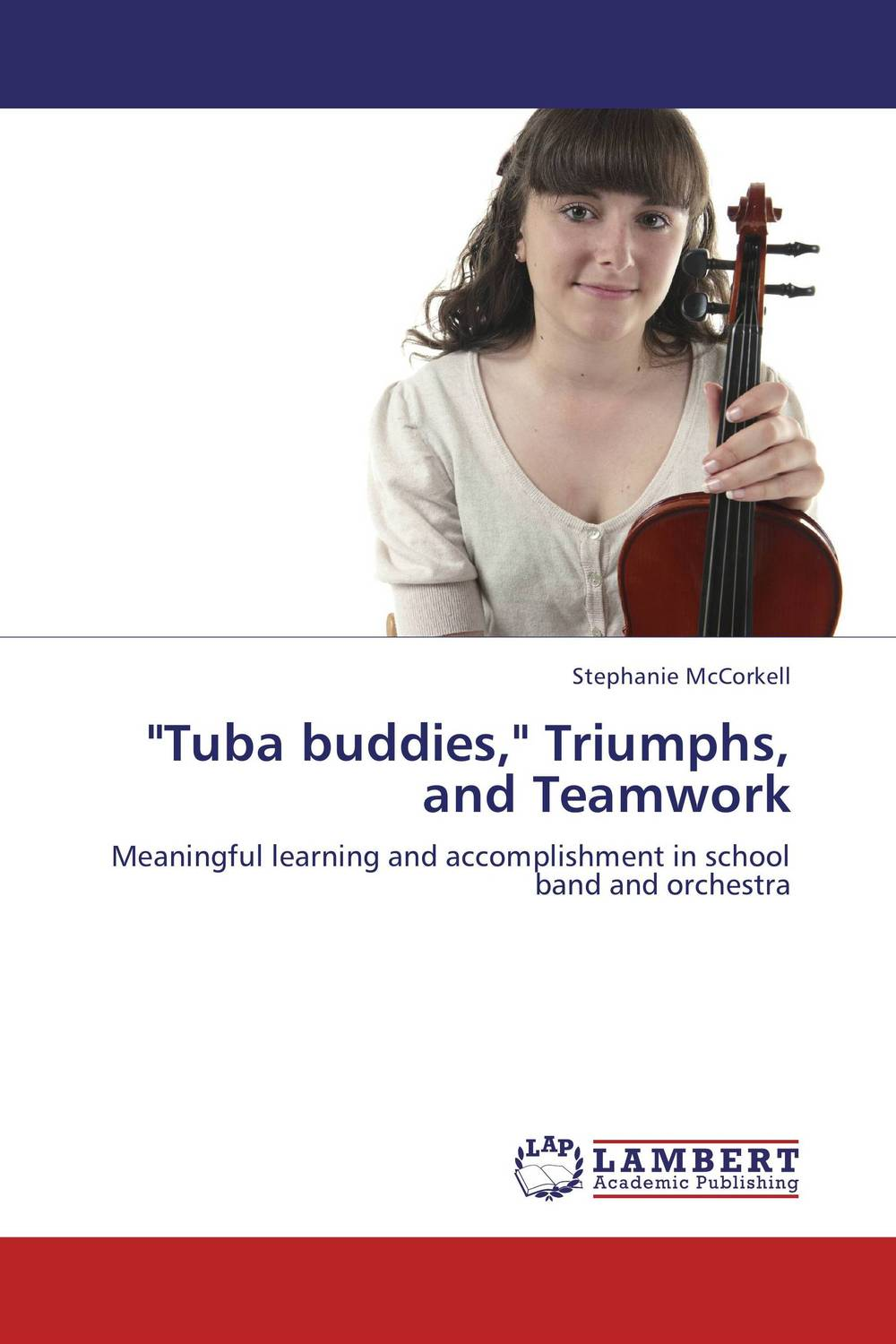 Tuba buddies, Triumphs, and Teamwork depression among school aged epileptic children and their siblings