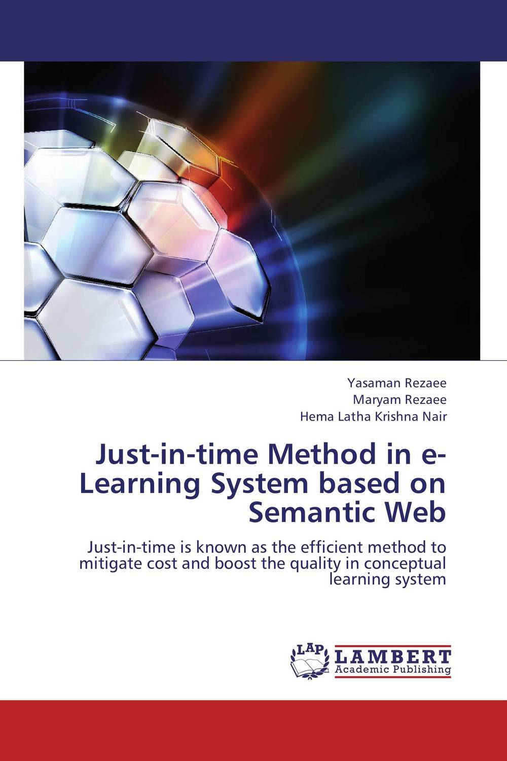 Just-in-time Method in e-Learning System based on Semantic Web web based learning in lis