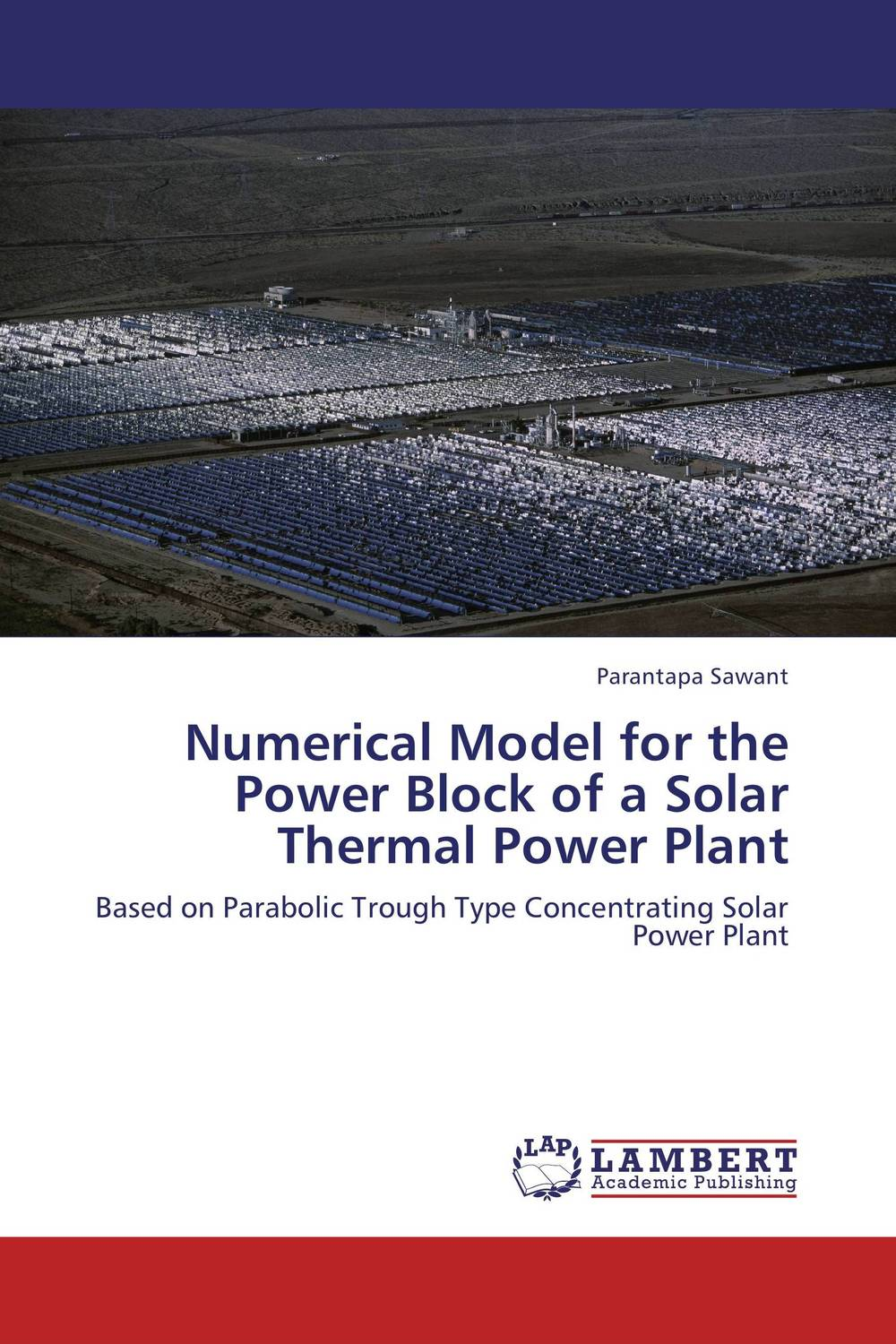 Numerical Model for the Power Block of a Solar Thermal Power Plant 1 100 age 2 normal mg up to the basic type of assembly model for assembly model