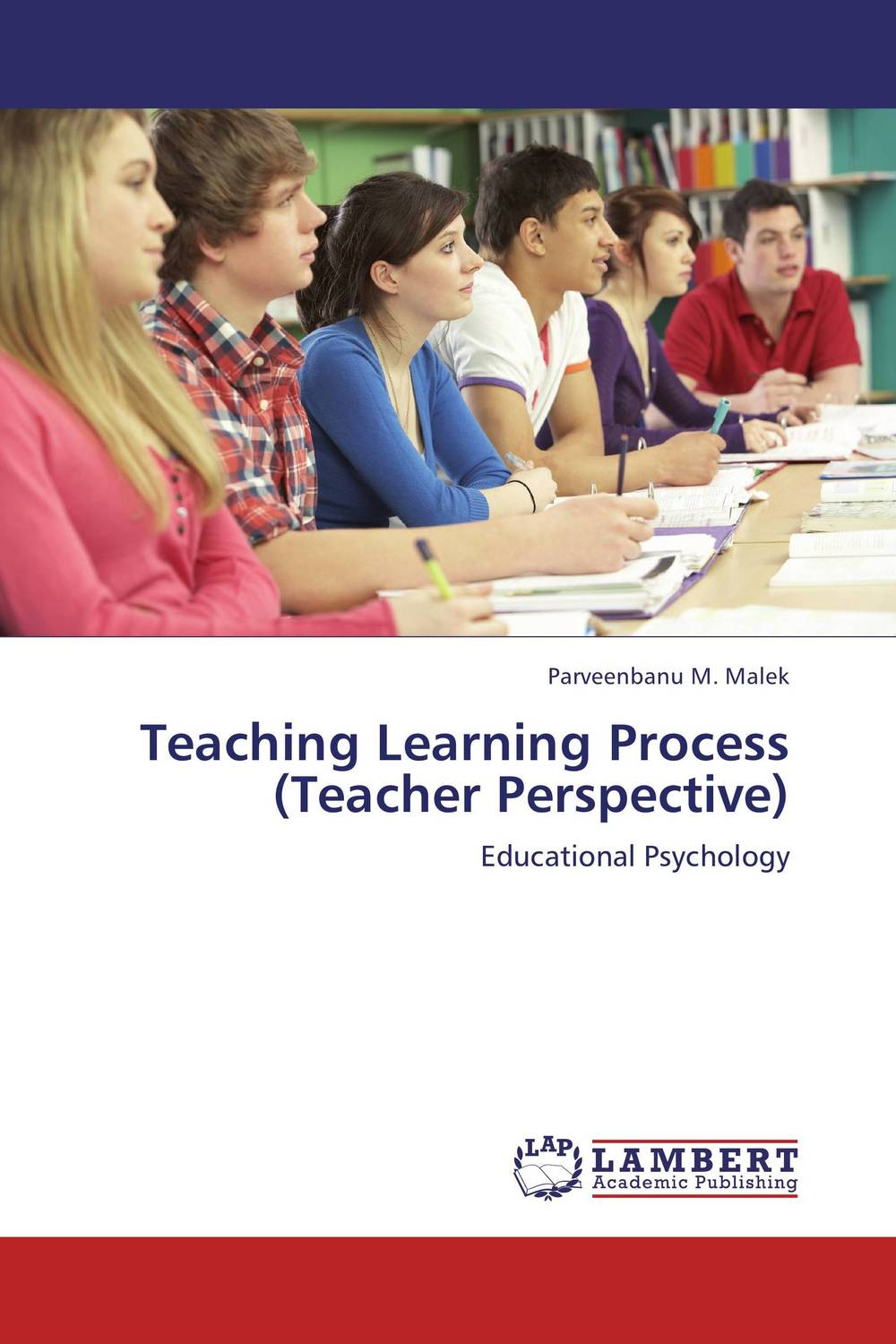 Teaching Learning Process (Teacher Perspective) antonaros s the teacher s basic tools the teacher as manager