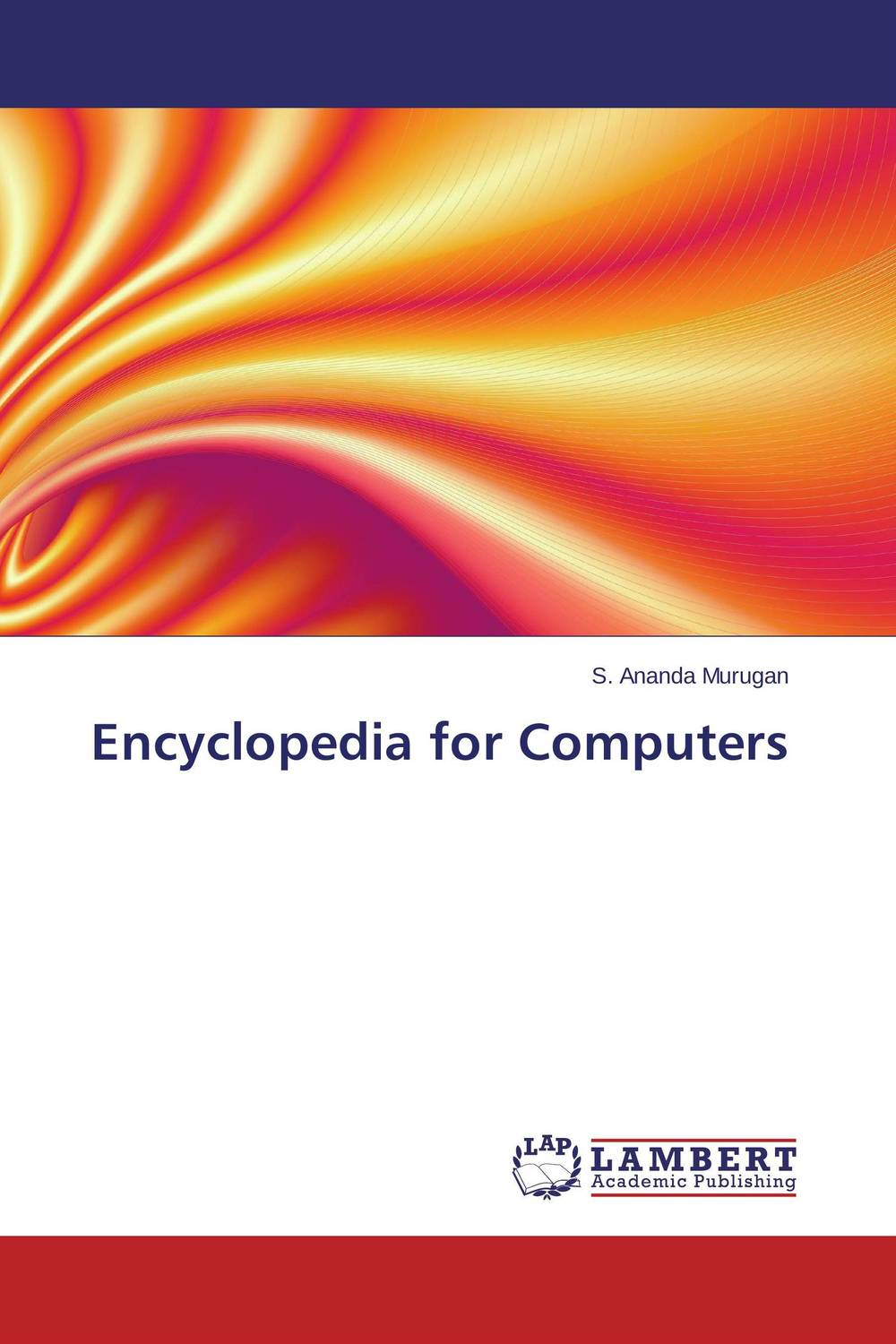 Encyclopedia for Computers