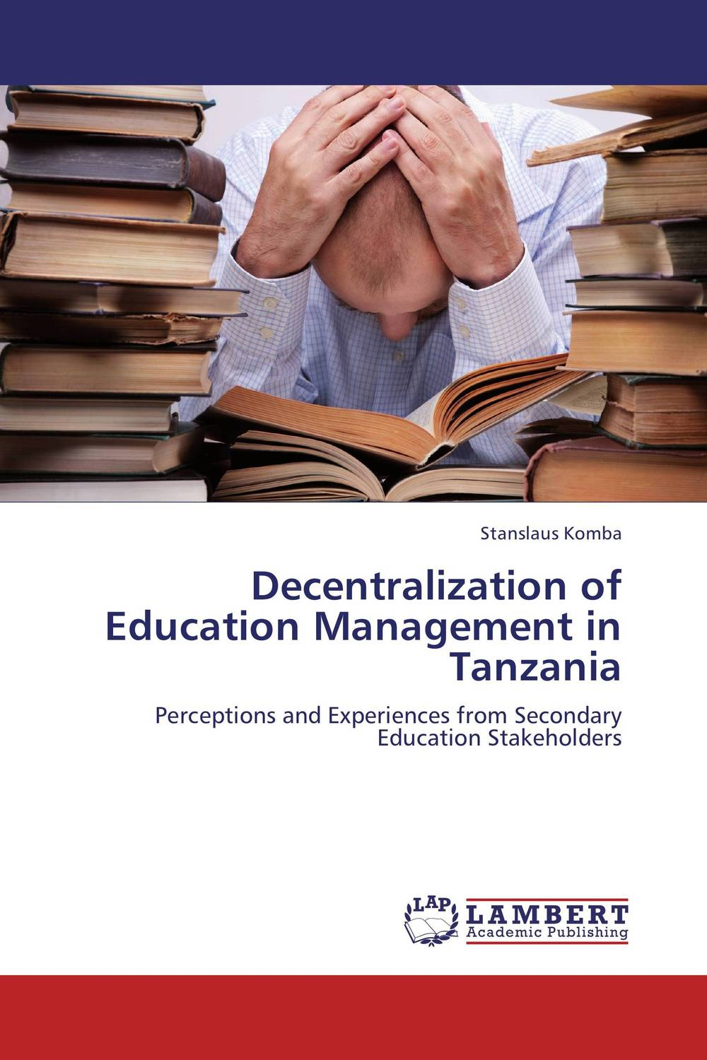 Decentralization of Education Management in Tanzania education and language policy of ethiopia