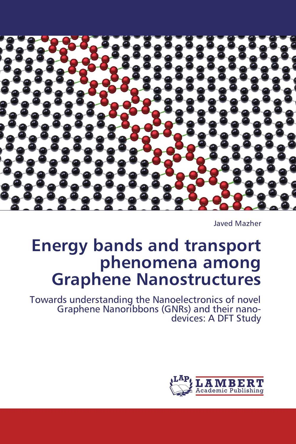 Energy bands and transport phenomena among Graphene Nanostructures happy 1 2015 relogio hg9923