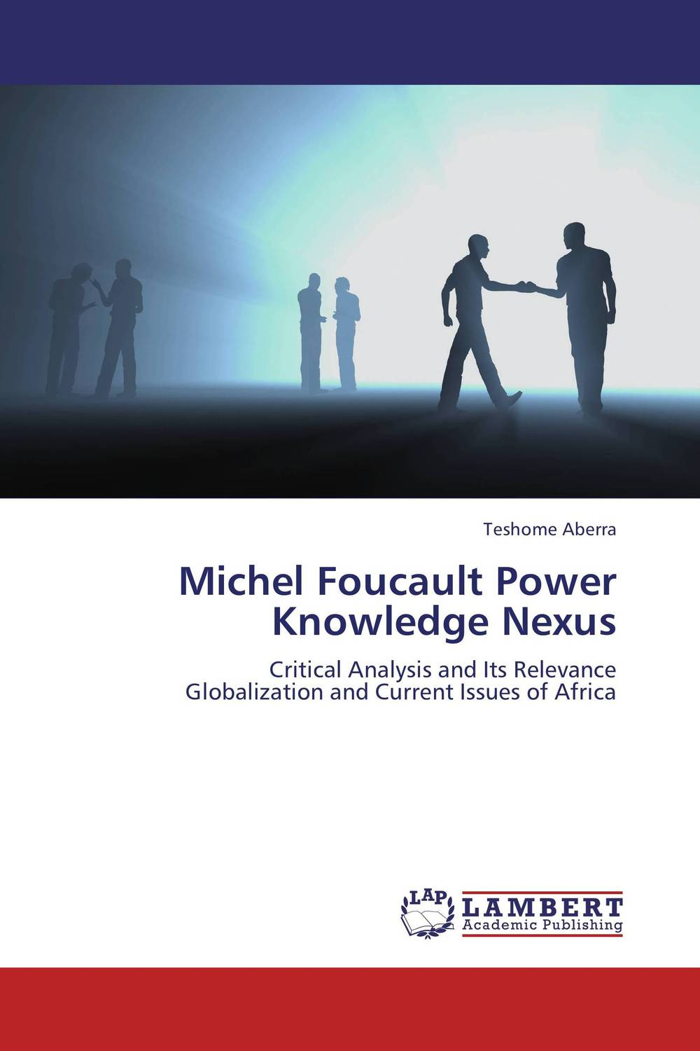 Michel Foucault Power Knowledge Nexus michel foucault introduction to kant s anthropology from a pragmatic point of view translated by roberto nigro