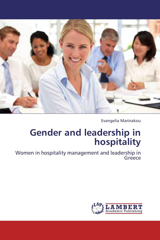 Gender and leadership in hospitality перфоратор makita hr2800