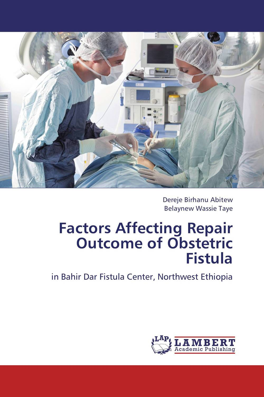 Фото Factors Affecting Repair Outcome of Obstetric Fistula ethnic interaction the case of oromo and amhara in western ethiopia