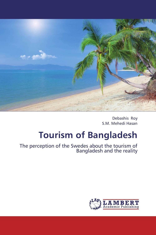 Tourism of Bangladesh archaeological sites of delhi and their relation to tourism