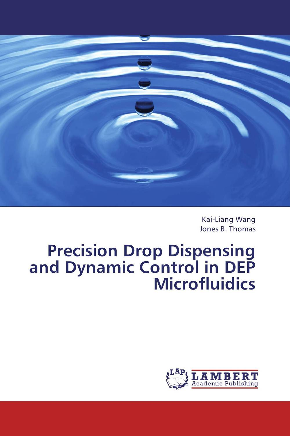 Precision Drop Dispensing and Dynamic Control in DEP Microfluidics economizer forces heat transmission from liquid to vapour effectively and keep pressure drop down to a reasonable level