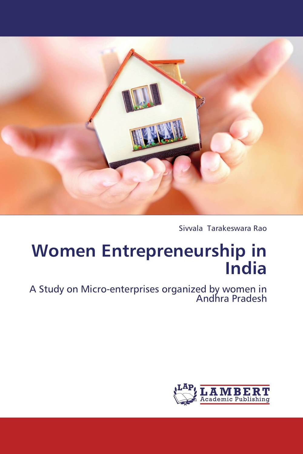 Women Entrepreneurship in India women as work force in rural india