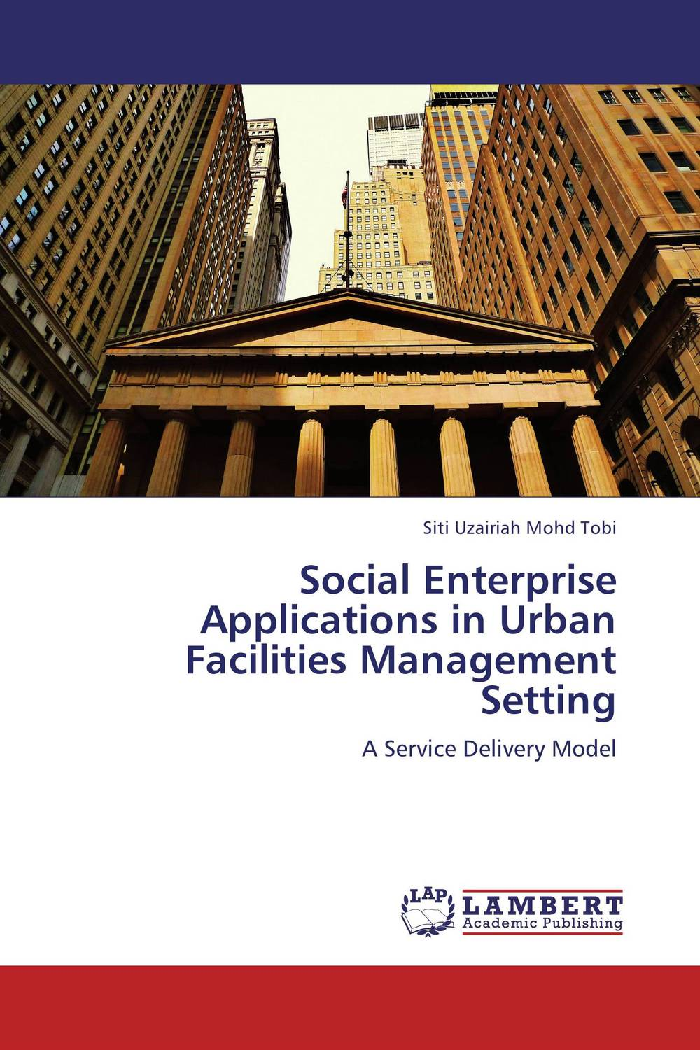 Social Enterprise Applications in Urban Facilities Management Setting atamjit singh pal paramjit kaur khinda and amarjit singh gill local drug delivery from concept to clinical applications
