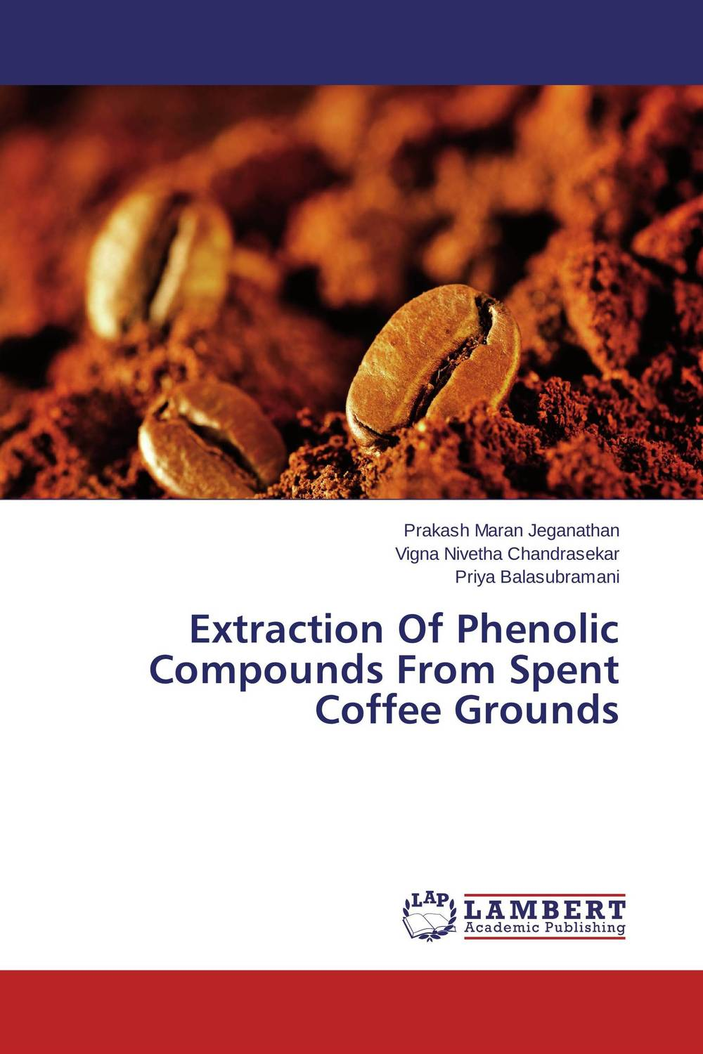 Extraction Of Phenolic Compounds From Spent Coffee Grounds user preference extraction from brain signals