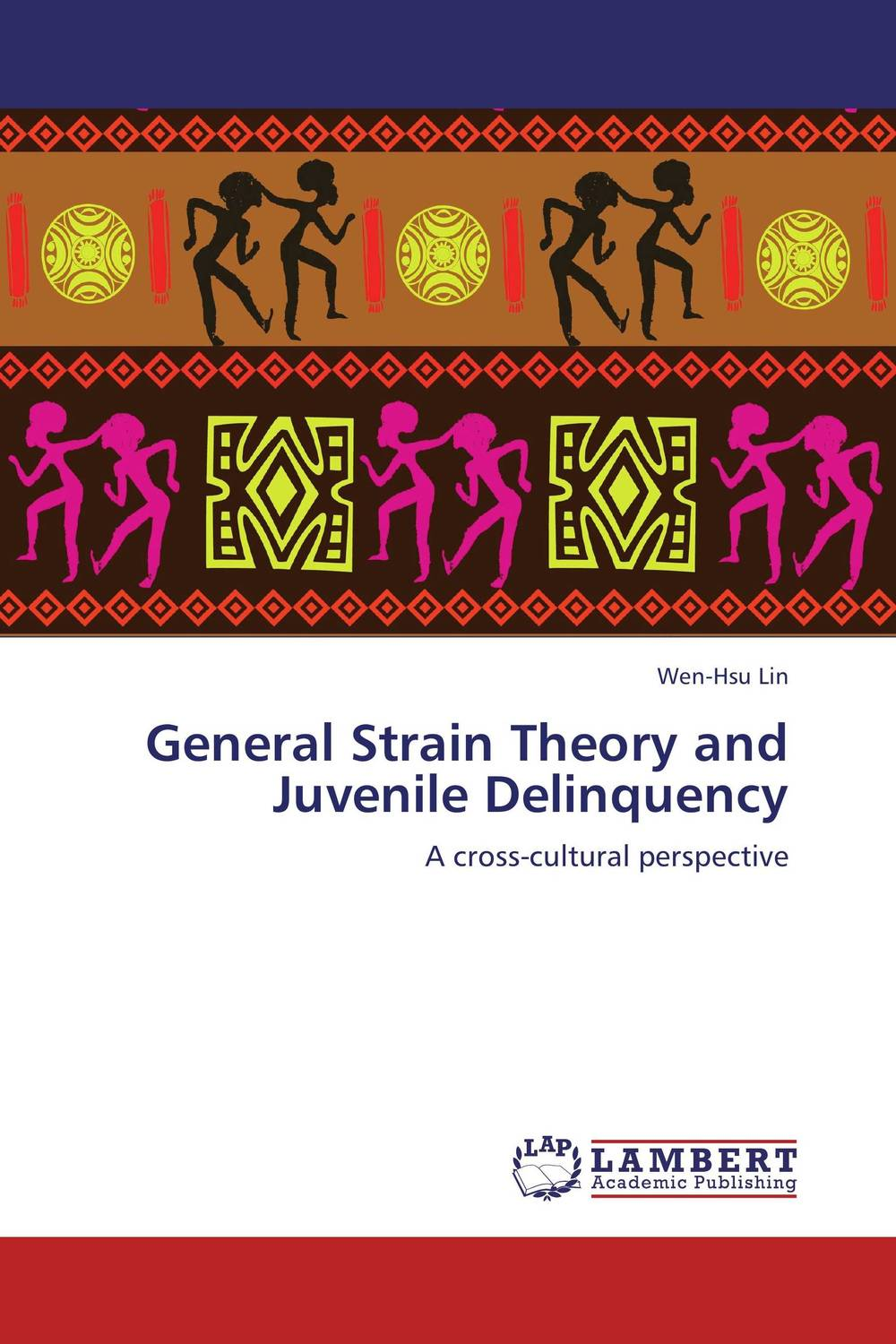 General Strain Theory and Juvenile Delinquency fatemeh shahpoori arani and hossein pirnajmuddin cultural studies theory into practice