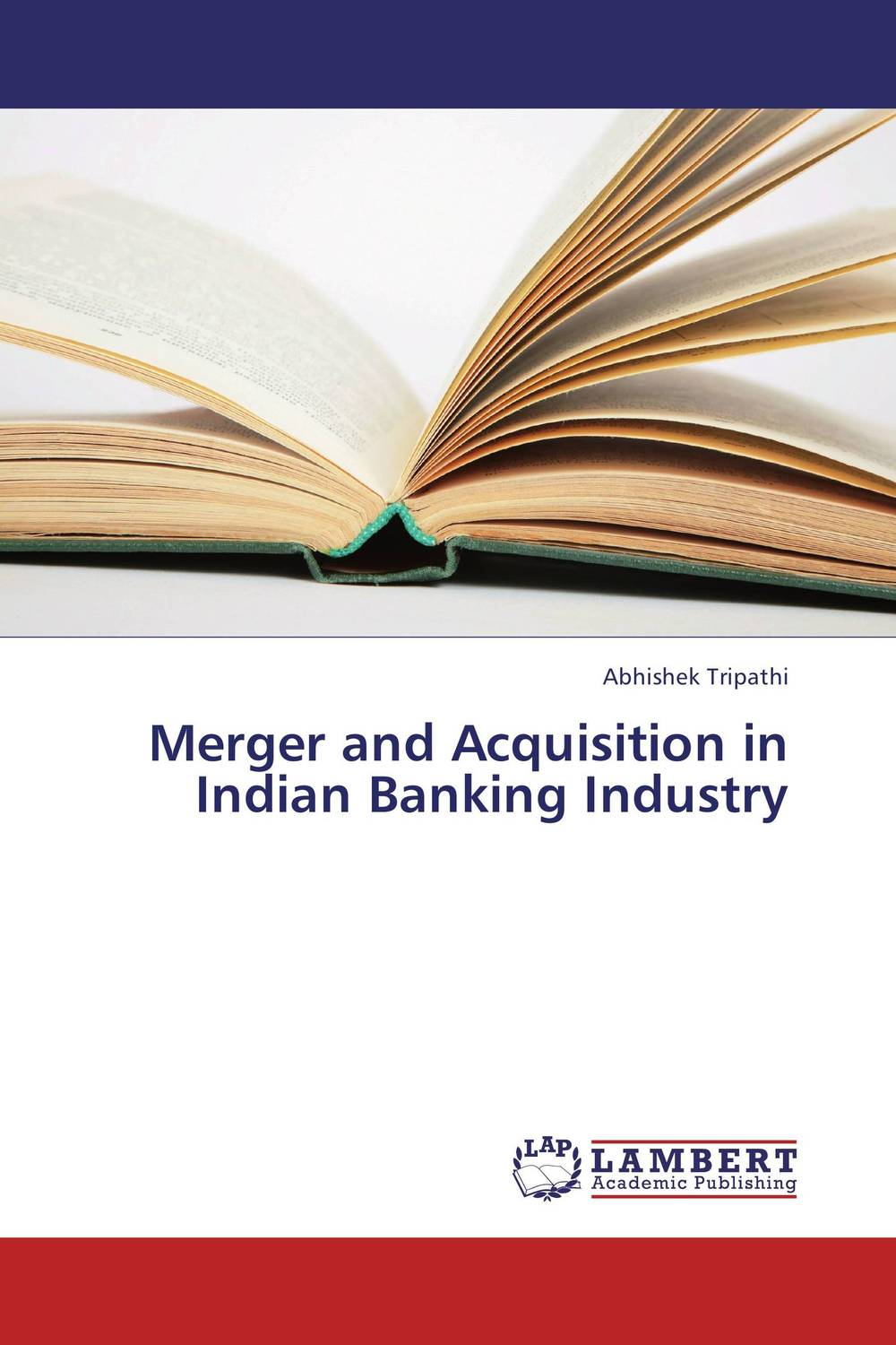 Merger and Acquisition in Indian Banking Industry impact of mergers on employees in banking sector of pakistan