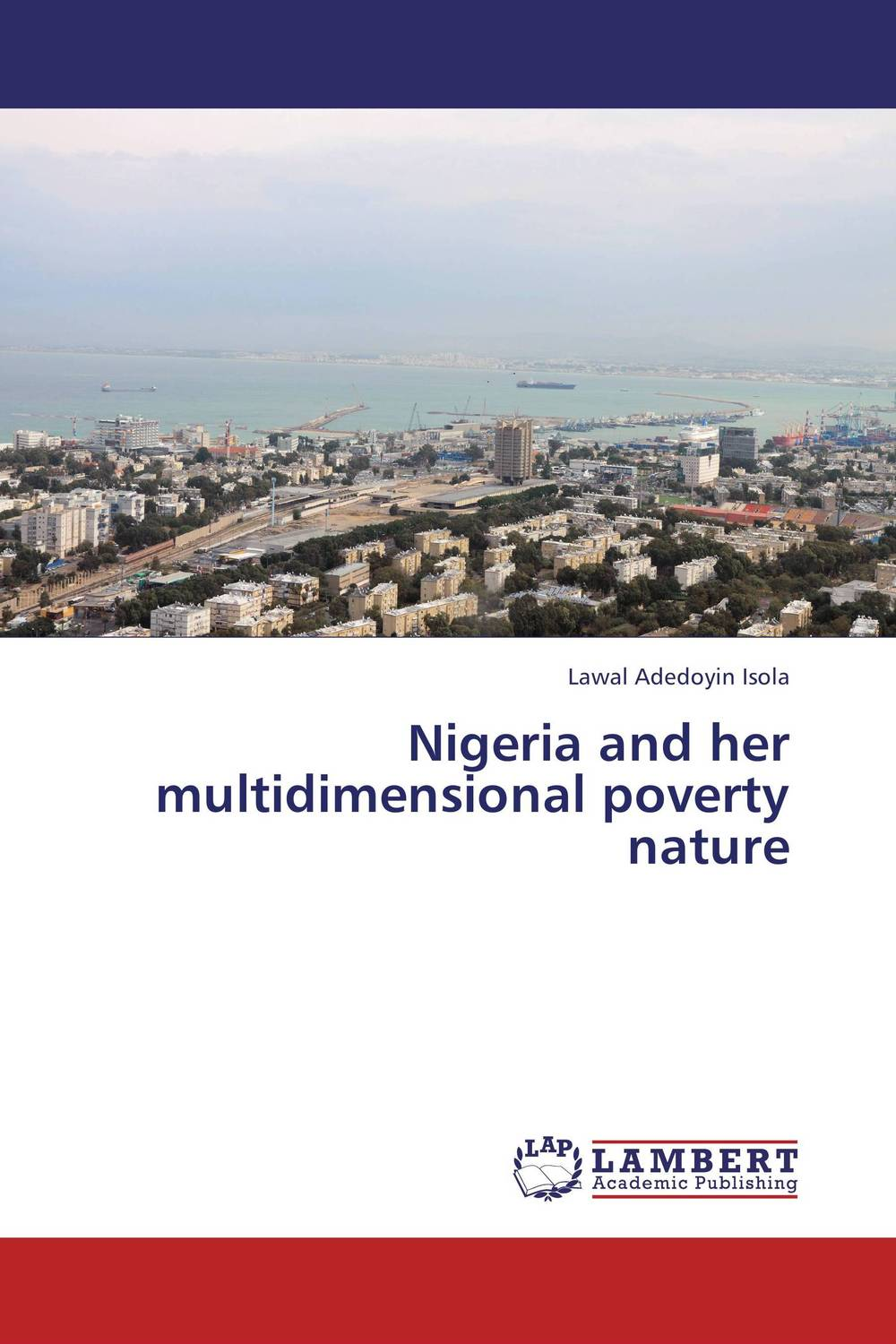 Nigeria and her multidimensional poverty nature system of education in nigeria