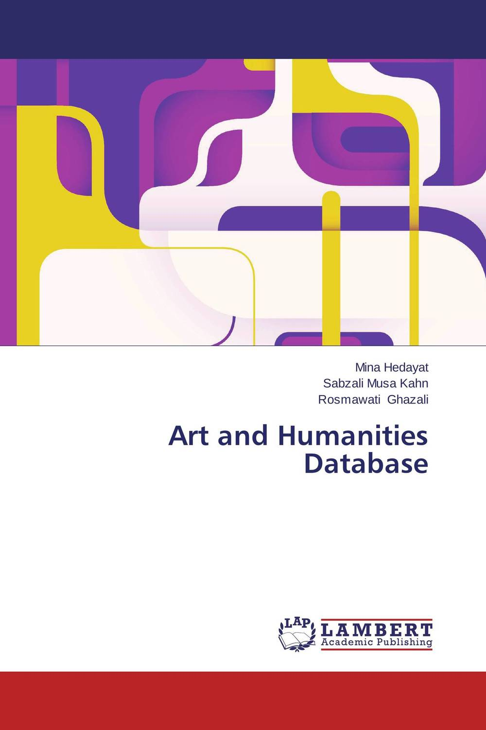 Art and Humanities Database avinash kaushik web analytics 2 0 the art of online accountability and science of customer centricity