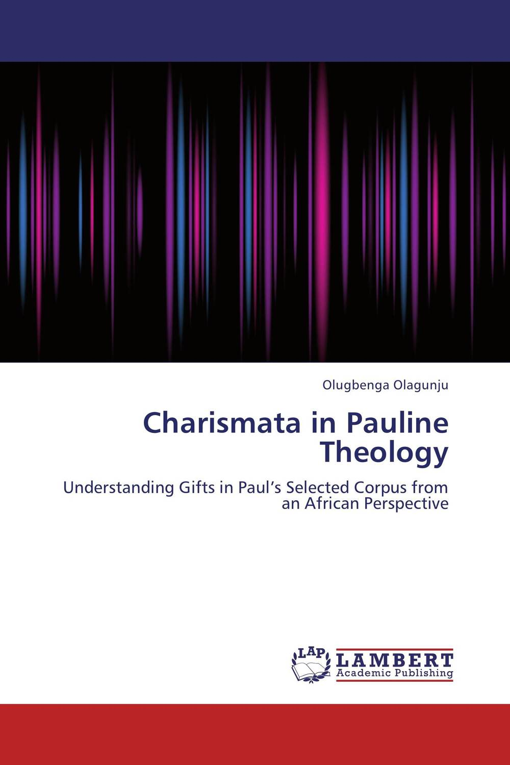 Charismata in Pauline Theology sola scriptura benedict xvi s theology of the word of god