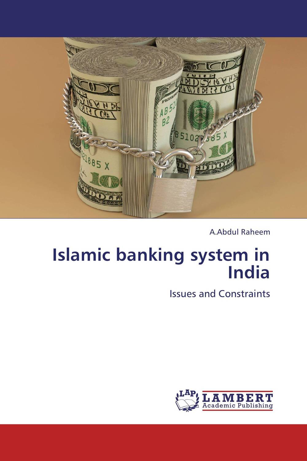 Islamic banking system in India the principles of islamic banking within a capitalist economy in sout