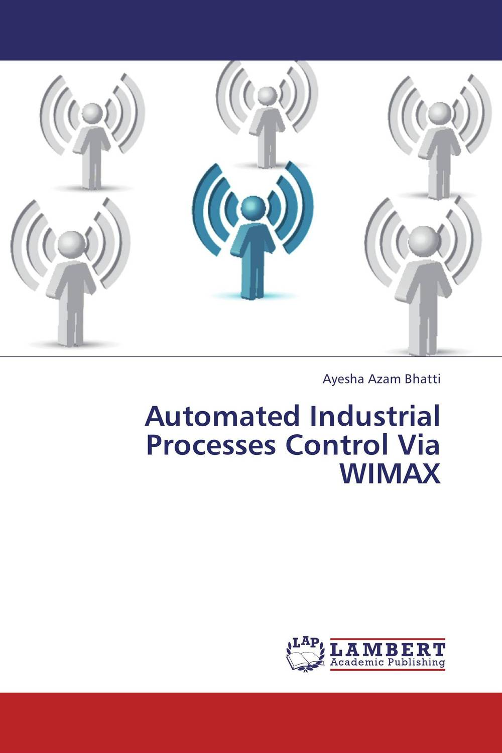 Automated Industrial Processes Control Via WIMAX optimal pll loop filter design for mobile wimax via lmi