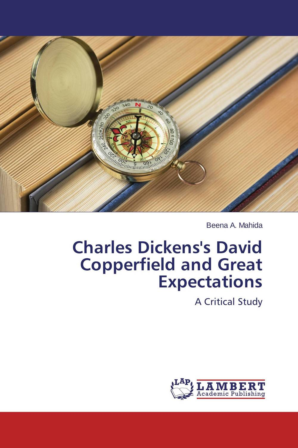 Charles Dickens's David Copperfield and Great Expectations david charles 419931