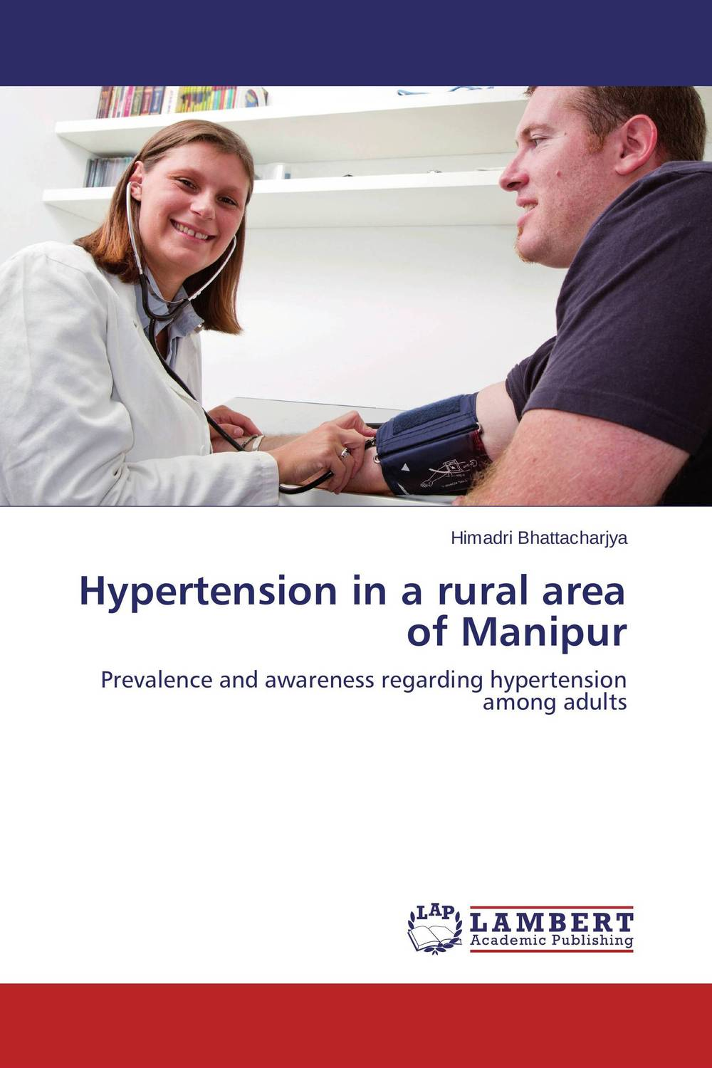 Hypertension in a rural area of Manipur women as work force in rural india