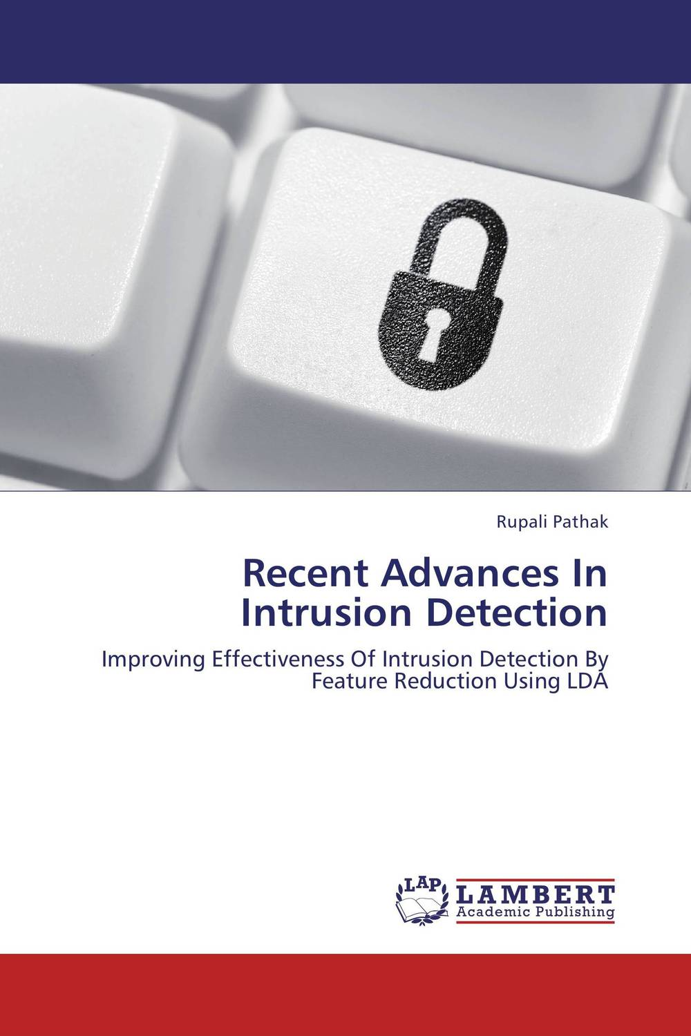 Recent Advances In Intrusion Detection smart meter networks intrusion detection system by design