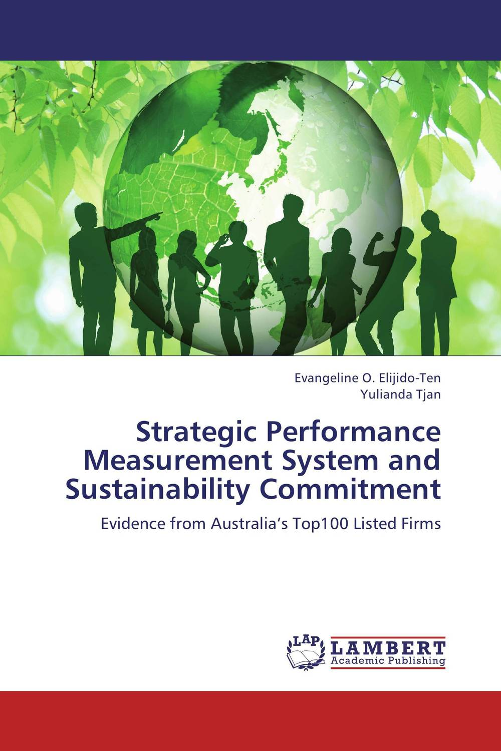 Strategic Performance Measurement System and Sustainability Commitment