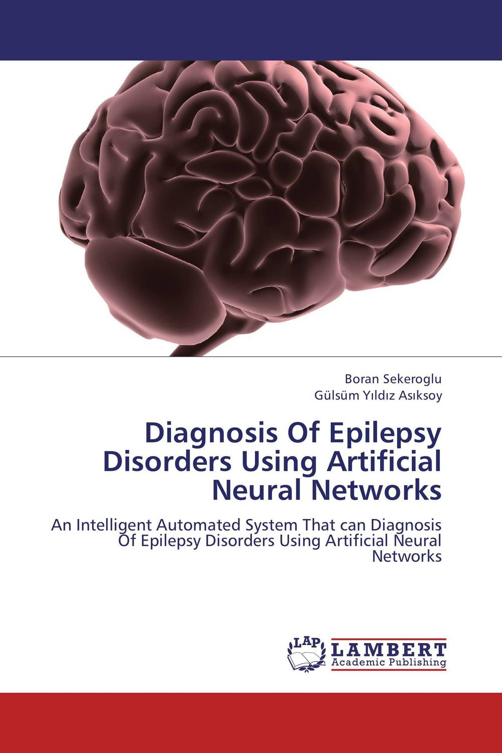 Diagnosis Of Epilepsy Disorders Using Artificial Neural Networks the development of 51 single chip learning board 4 4 4 color led lightdiy electronic parts cotted production suite