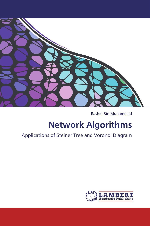 Network Algorithms