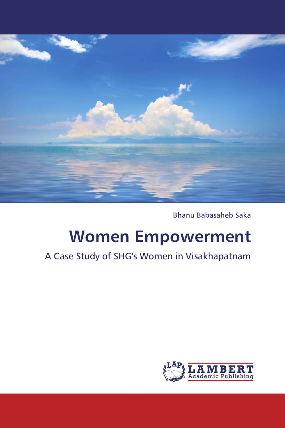 Women Empowerment economic empowerment of women and family structures