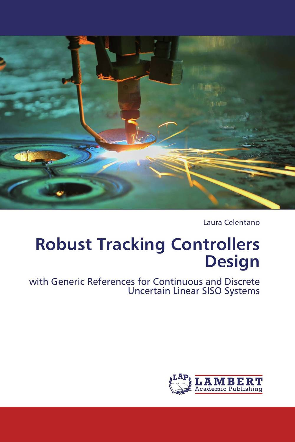 Robust Tracking Controllers Design seongil hong kinematics and robust control for mechanical systems