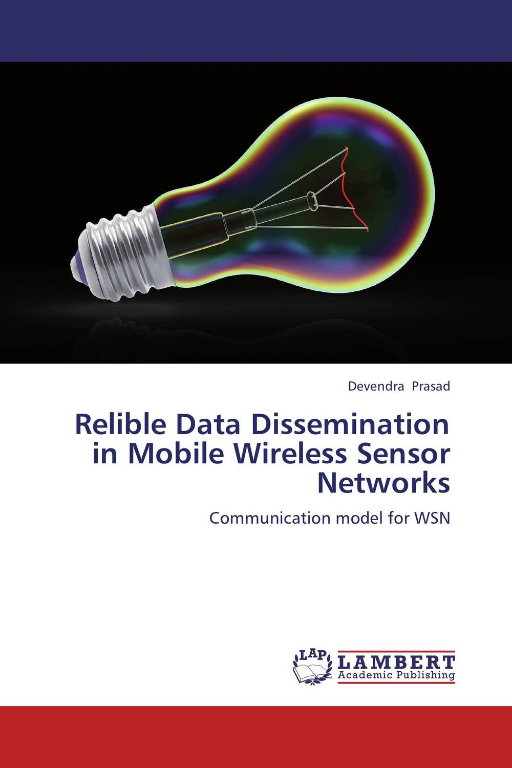 Relible Data Dissemination in Mobile Wireless Sensor Networks