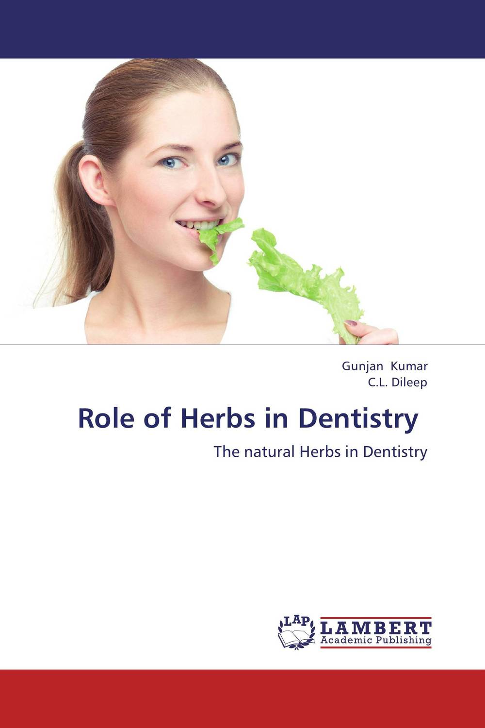 Role of Herbs in Dentistry alternative herbal medicines for shrimp aquaculture