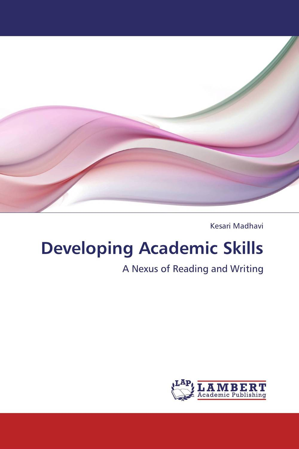 Developing Academic Skills hewings martin thaine craig cambridge academic english advanced students book