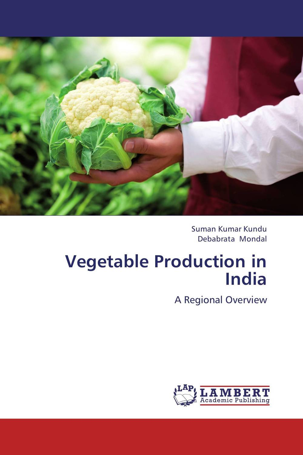 Vegetable Production in India adding value to the citrus pulp by enzyme biotechnology production