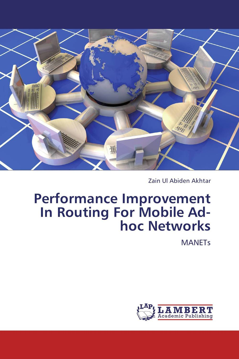 Performance Improvement In Routing For Mobile Ad-hoc Networks kk 517 панно коты на ветке шамот