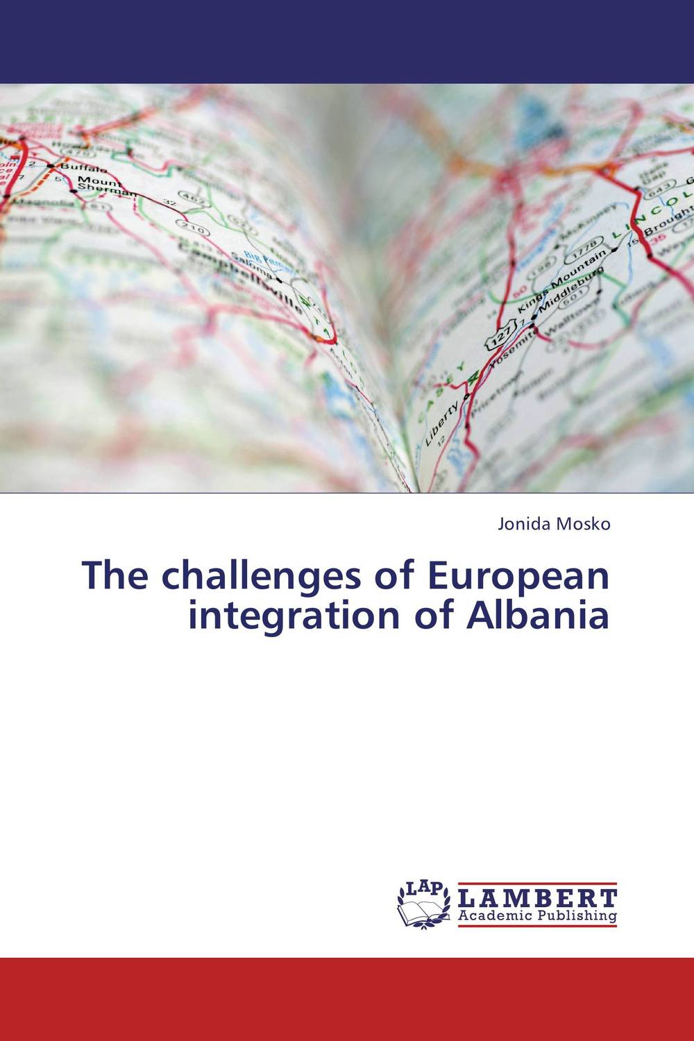 The challenges of European integration of Albania the integration of ethnic kazakh oralmans into kazakh society