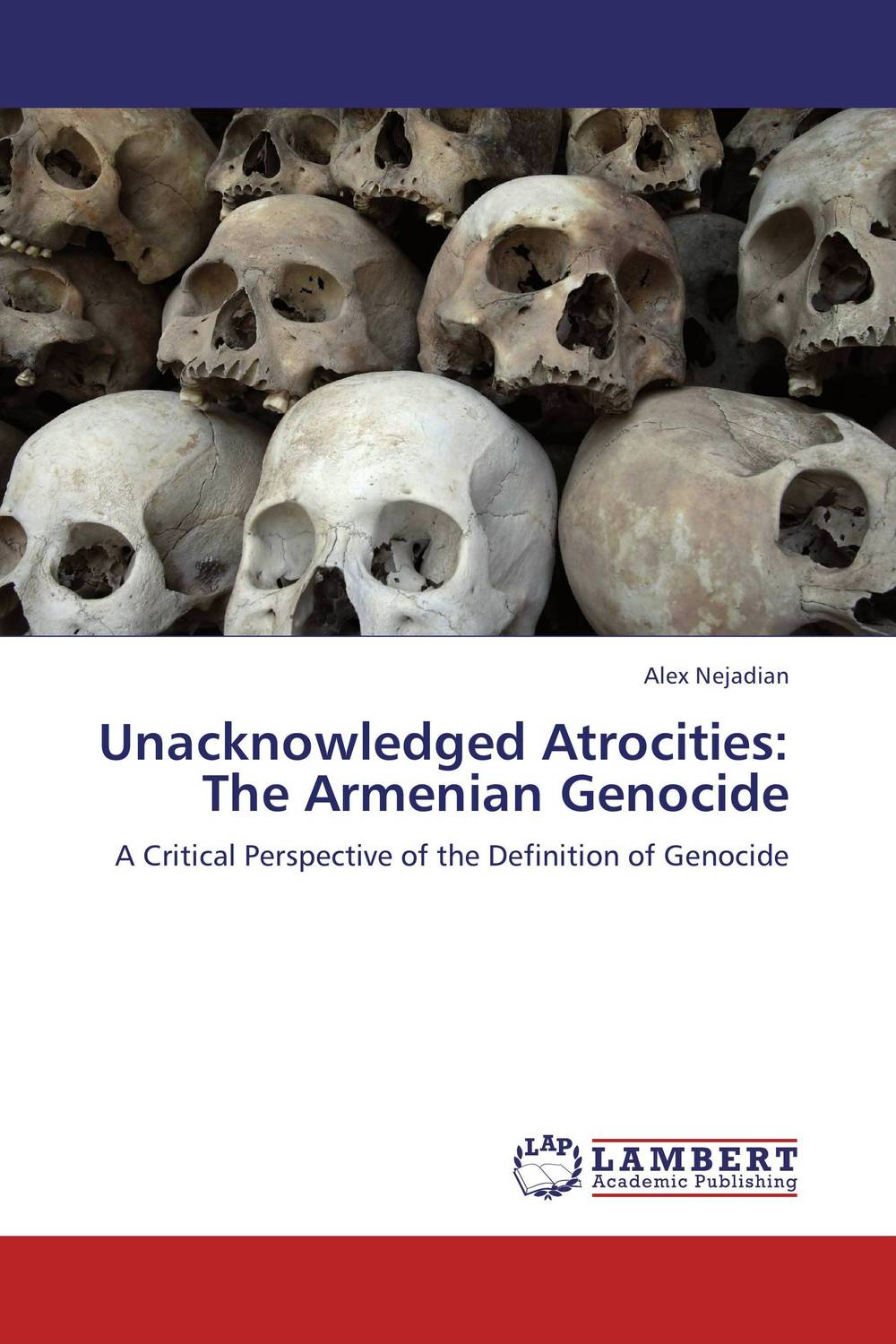 Unacknowledged Atrocities: The Armenian Genocide процессор intel pd945 cpu 775 3 4g pd 945