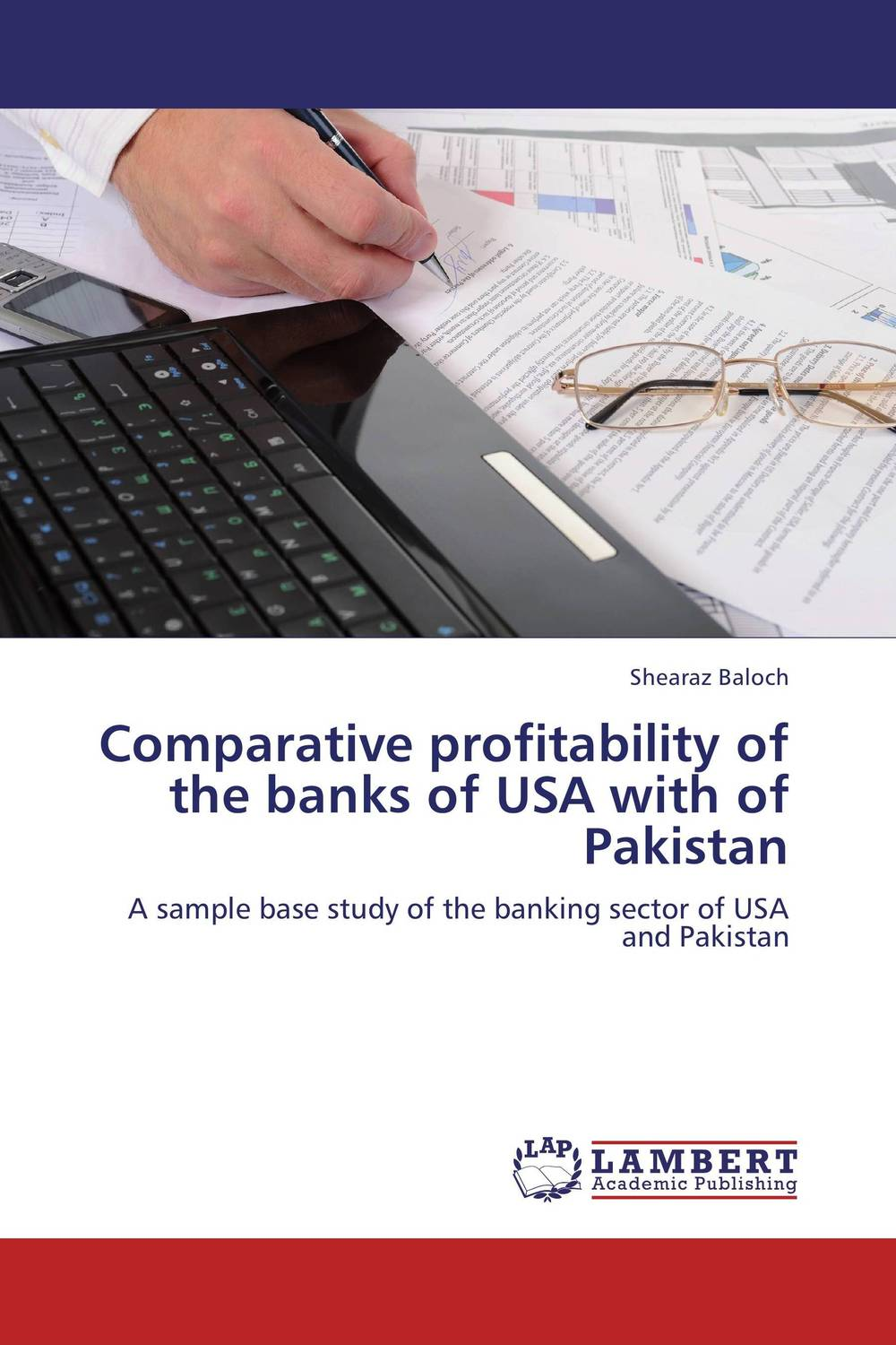 Comparative profitability of the banks of USA with of Pakistan