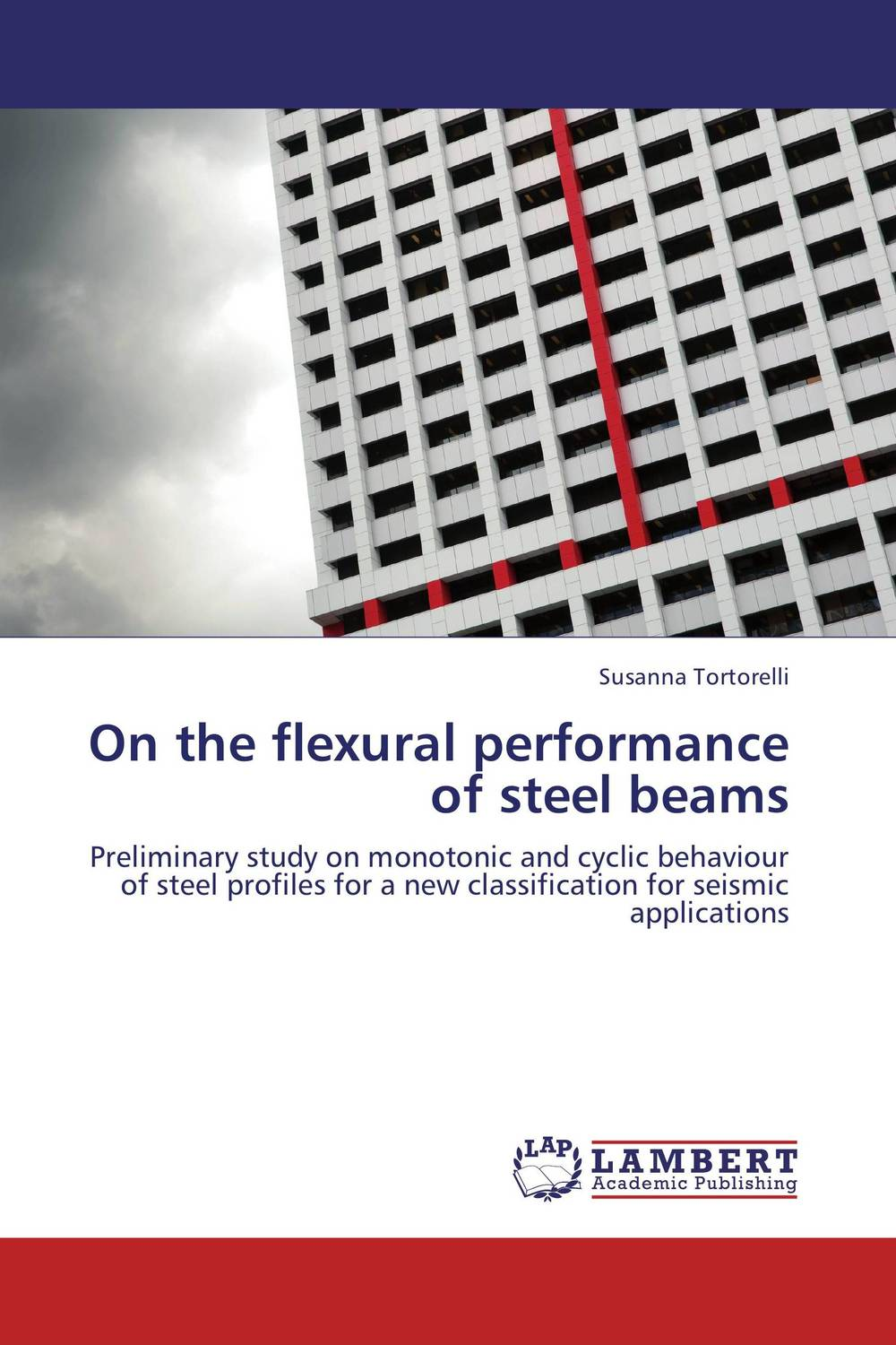 On the flexural performance of steel beams stability and ductility of steel structures sdss 99