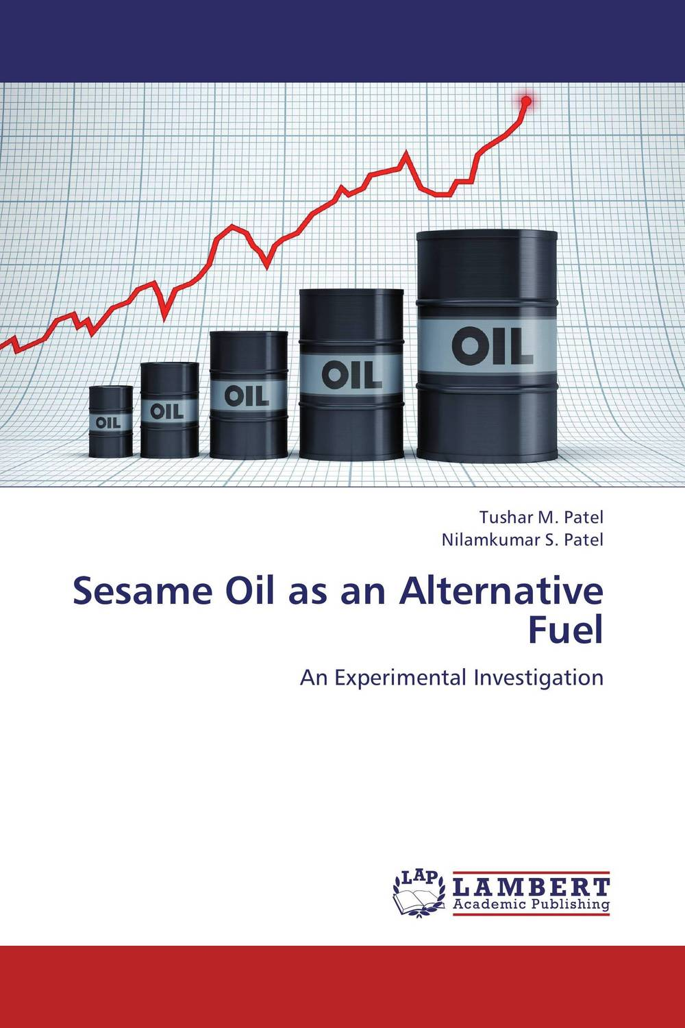 Sesame Oil as an Alternative Fuel ocma mec 1 recommendations for the protection of diesel engines operat in hazard areas